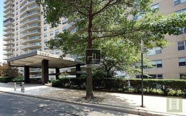 3 Bedrooms, Spuyten Duyvil Rental in NYC for $4,199 - Photo 1