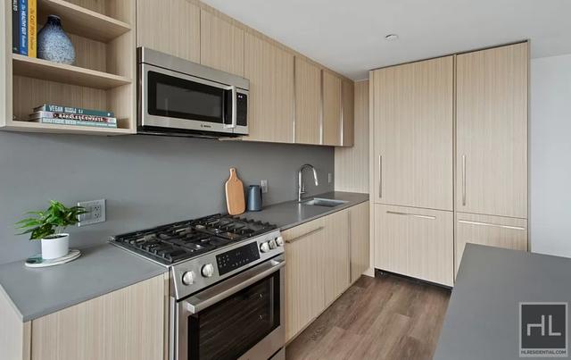 Studio, Chelsea Rental in NYC for $3,465 - Photo 1