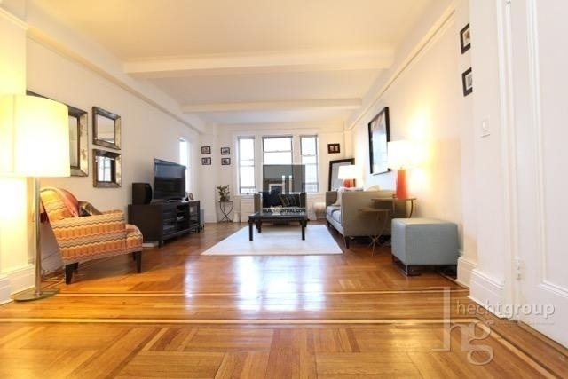 3 Bedrooms, Upper West Side Rental in NYC for $12,450 - Photo 1