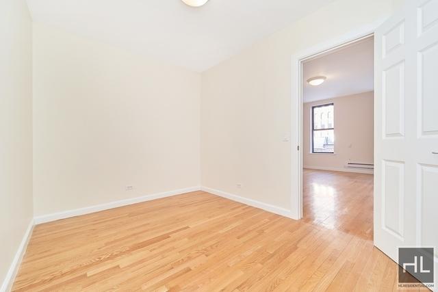 1 Bedroom, NoLita Rental in NYC for $3,025 - Photo 1