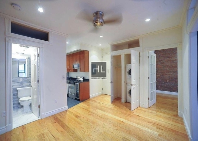 3 Bedrooms, Upper West Side Rental in NYC for $4,495 - Photo 1
