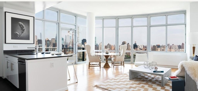 3 Bedrooms, Long Island City Rental in NYC for $8,843 - Photo 1