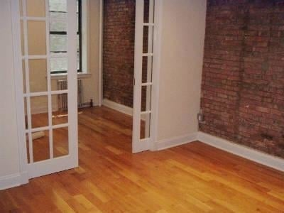1 Bedroom, West Village Rental in NYC for $3,795 - Photo 1