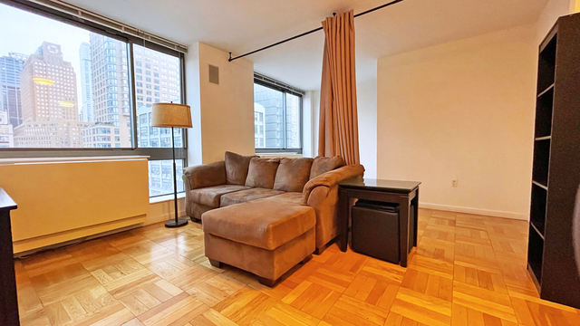 Studio, Downtown Brooklyn Rental in NYC for $2,461 - Photo 1