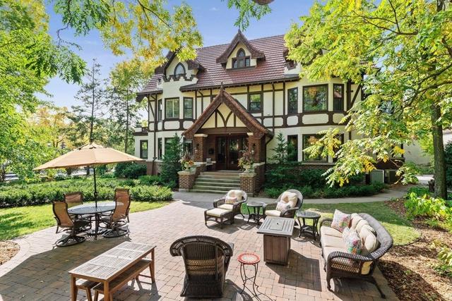 5 Bedrooms, East Isles Rental in Minneapolis-St. Paul, MN for $8,900 - Photo 1