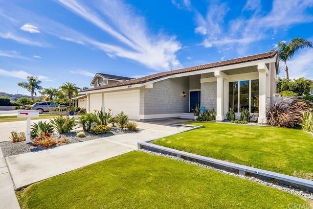 5 Bedrooms, Huntington Beach Rental in Los Angeles, CA for $7,000 - Photo 1