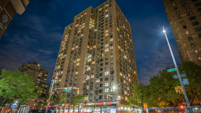 1 Bedroom, Rose Hill Rental in NYC for $4,266 - Photo 1