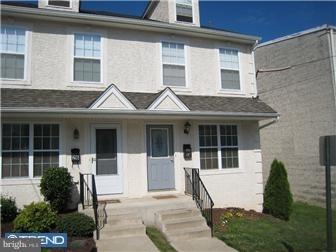 3 Bedrooms, West Conshohocken Rental in Lower Merion, PA for $2,800 - Photo 1