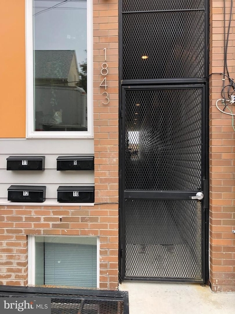 2 Bedrooms, North Philadelphia East Rental in Philadelphia, PA for $1,750 - Photo 1