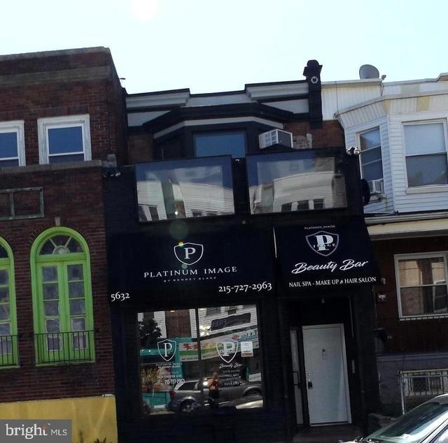 1 Bedroom, Kingsessing Rental in Philadelphia, PA for $1,200 - Photo 1