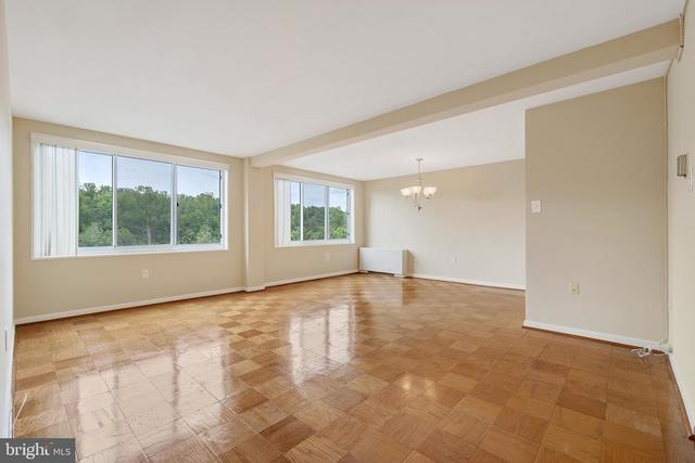 1 Bedroom, North Bethesda Rental in Washington, DC for $1,575 - Photo 1