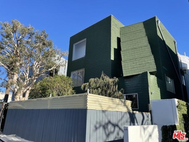 1 Bedroom, Oakwood Rental in Los Angeles, CA for $4,995 - Photo 1