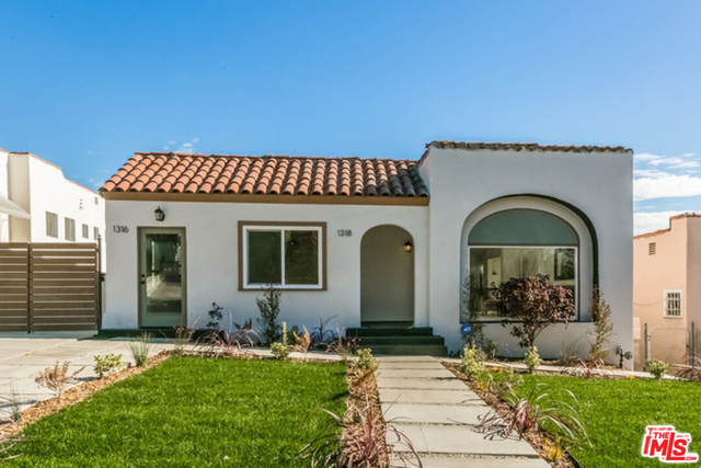 3 Bedrooms, Olympic Park Rental in Los Angeles, CA for $4,500 - Photo 1