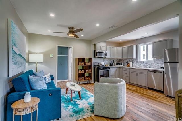 2 Bedrooms, Playa del Rey Rental in Los Angeles, CA for $6,500 - Photo 1