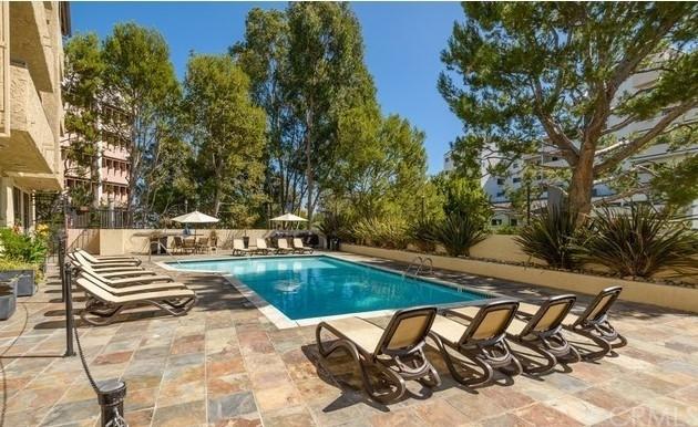 1 Bedroom, Westwood North Village Rental in Los Angeles, CA for $2,395 - Photo 1