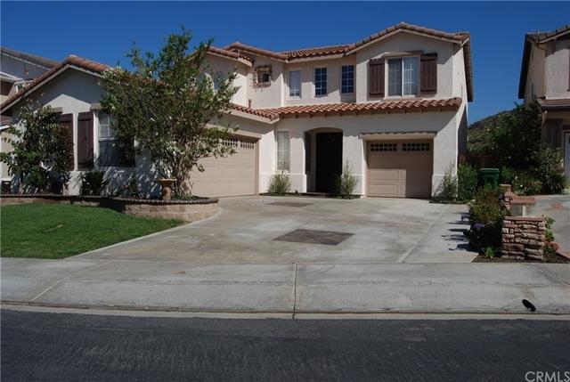5 Bedrooms, Orange Rental in Los Angeles, CA for $4,995 - Photo 1