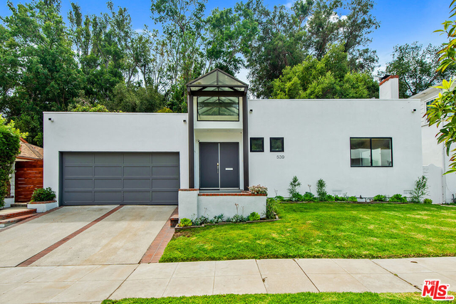 3 Bedrooms, Westwood Rental in Los Angeles, CA for $10,995 - Photo 1