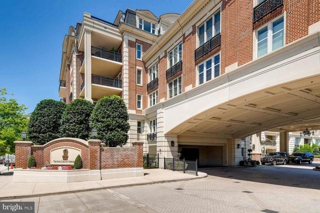 1 Bedroom, Inner Harbor Rental in Baltimore, MD for $3,750 - Photo 1