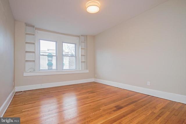 1 Bedroom, Delaware Avenue Rental in Philadelphia, PA for $1,225 - Photo 1