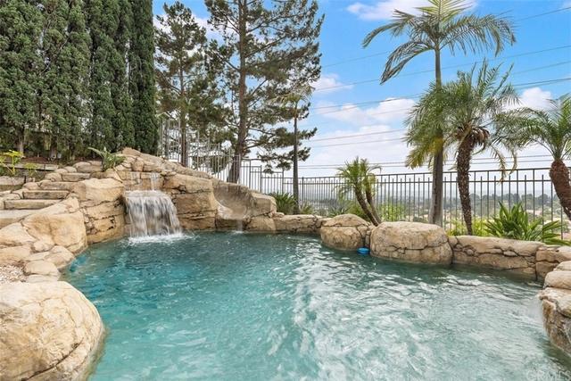 4 Bedrooms, Stoneridge Rental in Los Angeles, CA for $7,499 - Photo 1