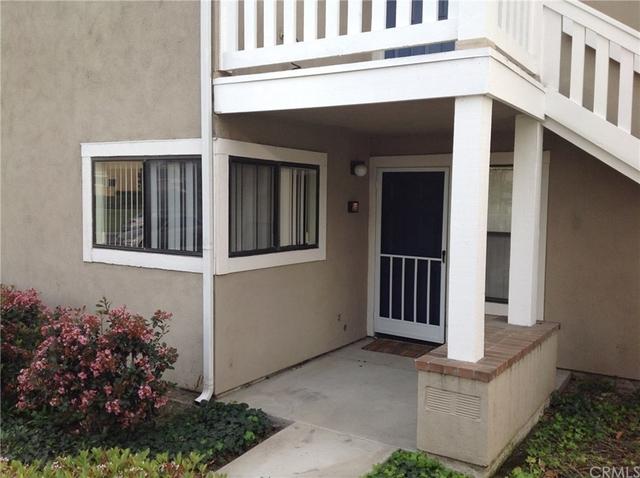 2 Bedrooms, Tarocco Rental in Los Angeles, CA for $2,800 - Photo 1