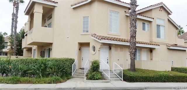 2 Bedrooms, Del Prado Rental in Mission Viejo, CA for $2,980 - Photo 1