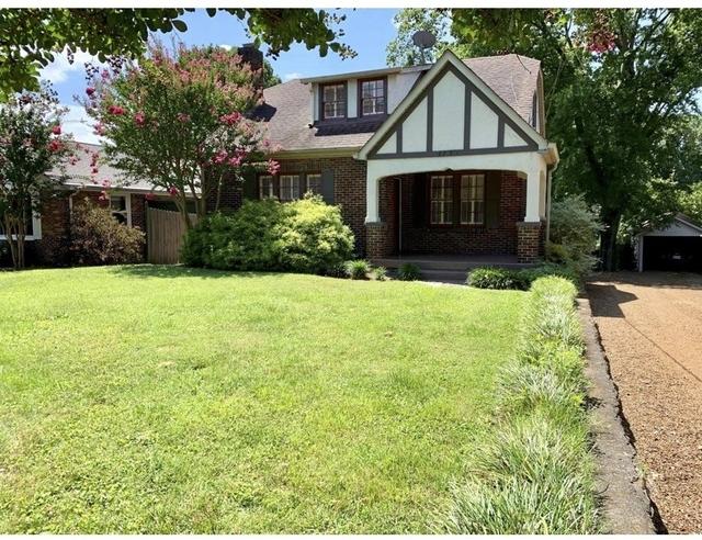 3 Bedrooms, Hillsboro West End Rental in Nashville, TN for $2,900 - Photo 1