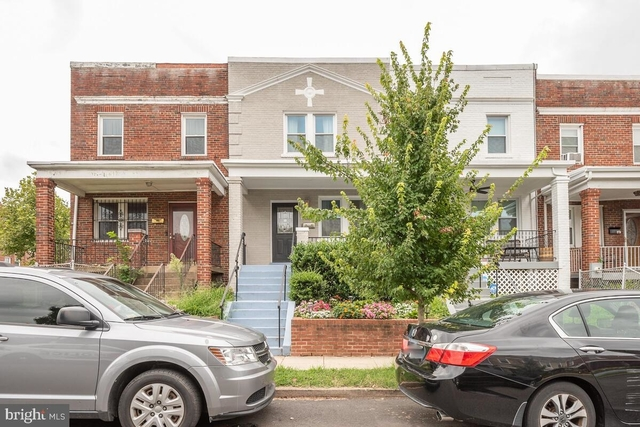 4 Bedrooms, Carver - Langston Rental in Baltimore, MD for $3,500 - Photo 1