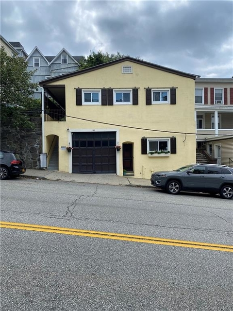 Studio, Greenburgh Rental in Mount Pleasant, NY for $1,700 - Photo 1