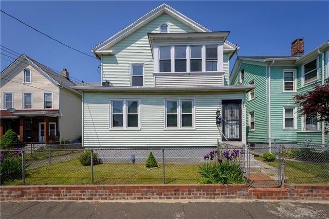 2 Bedrooms, East End Rental in Bridgeport-Stamford, CT for $1,350 - Photo 1