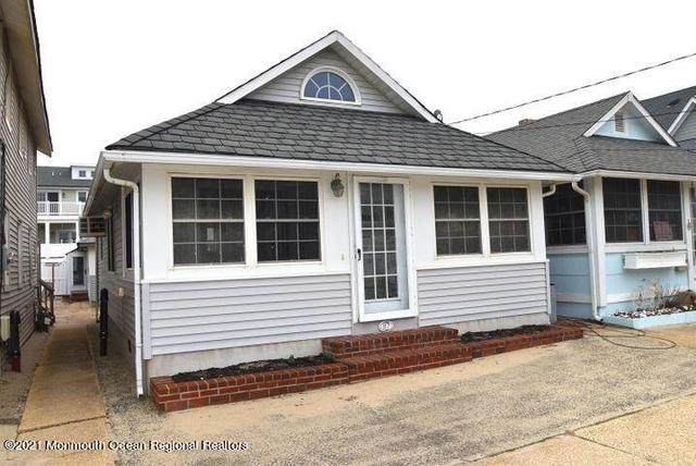3 Bedrooms, Manasquan Rental in North Jersey Shore, NJ for $2,250 - Photo 1
