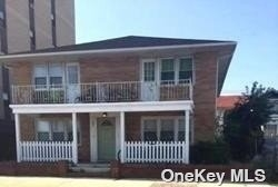 Studio, Central District Rental in Long Island, NY for $1,800 - Photo 1