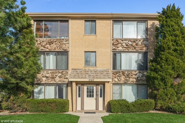 1 Bedroom, River Grove Rental in Chicago, IL for $1,400 - Photo 1