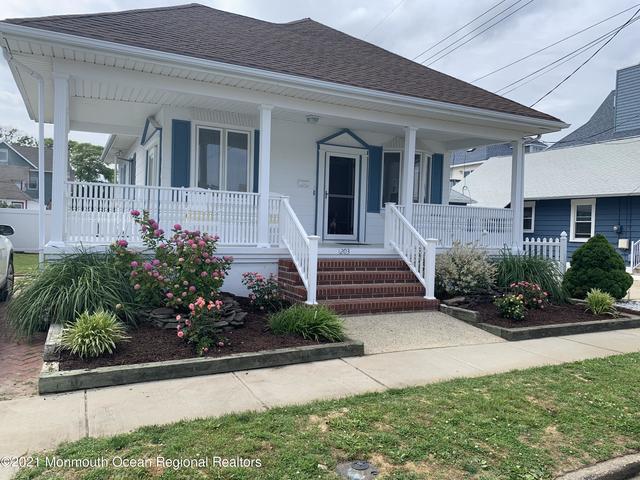 3 Bedrooms, Belmar Rental in North Jersey Shore, NJ for $3,800 - Photo 1