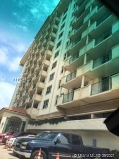 1 Bedroom, Altos Del Mar Rental in Miami, FL for $1,950 - Photo 1