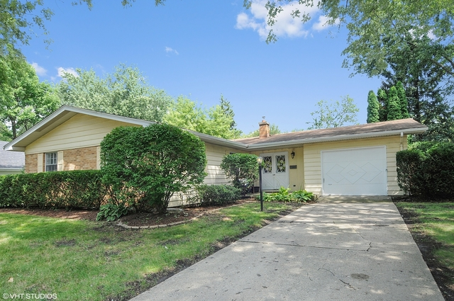 3 Bedrooms, Kings Terrace Rental in Chicago, IL for $5,000 - Photo 1
