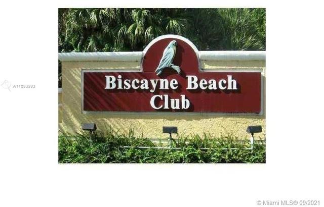 2 Bedrooms, Woodbay at The Hammocks Rental in Miami, FL for $1,700 - Photo 1