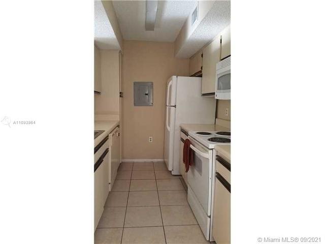 2 Bedrooms, Woodbay at The Hammocks Rental in Miami, FL for $1,675 - Photo 1