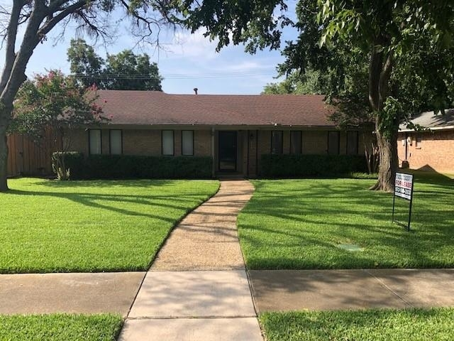 3 Bedrooms, Richardson Heights Rental in Dallas for $2,295 - Photo 1