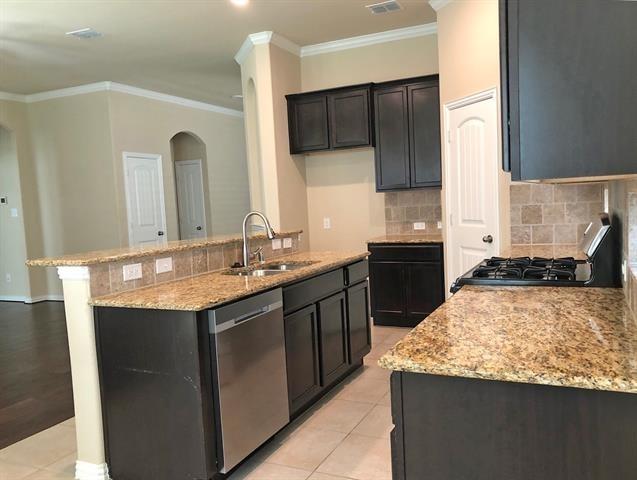 4 Bedrooms, Artesia Rental in Little Elm, TX for $2,700 - Photo 1