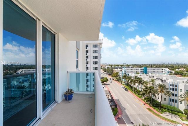 2 Bedrooms, Altos Del Mar Rental in Miami, FL for $5,200 - Photo 1