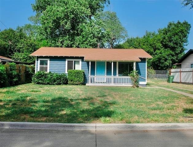 2 Bedrooms, Arlington Rental in Dallas for $1,500 - Photo 1