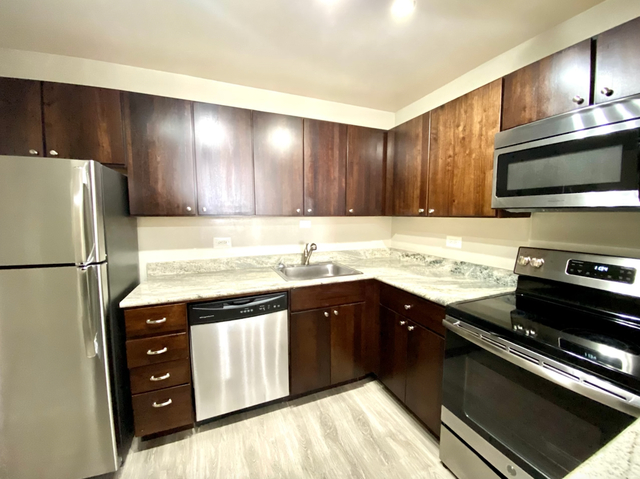 3 Bedrooms, Gold Coast Rental in Chicago, IL for $3,992 - Photo 1