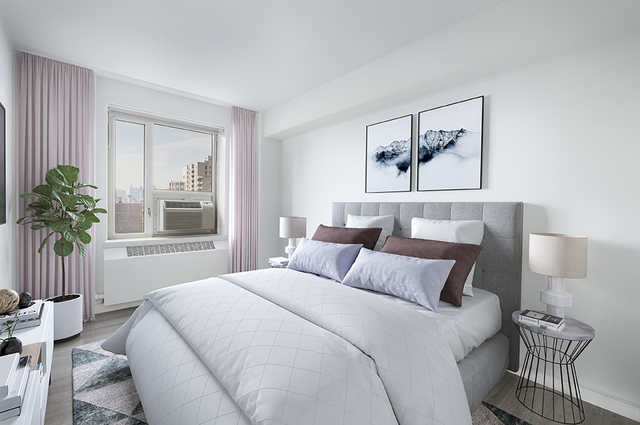 2 Bedrooms, Stuyvesant Town - Peter Cooper Village Rental in NYC for $4,472 - Photo 1