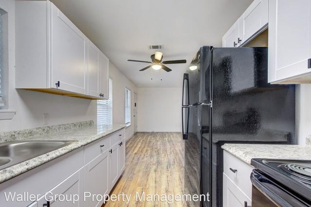 2 Bedrooms, Cedar Creek Lake Rental in Athens, TX for $850 - Photo 1