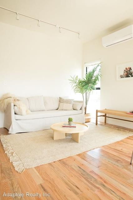 4 Bedrooms, West Adams Rental in Los Angeles, CA for $3,700 - Photo 1