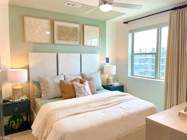 2 Bedrooms, Washington Avenue - Memorial Park Rental in Houston for $2,643 - Photo 1