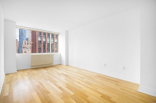 1 Bedroom, NoMad Rental in NYC for $5,056 - Photo 1