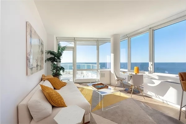 3 Bedrooms, Coney Island Rental in NYC for $3,971 - Photo 1