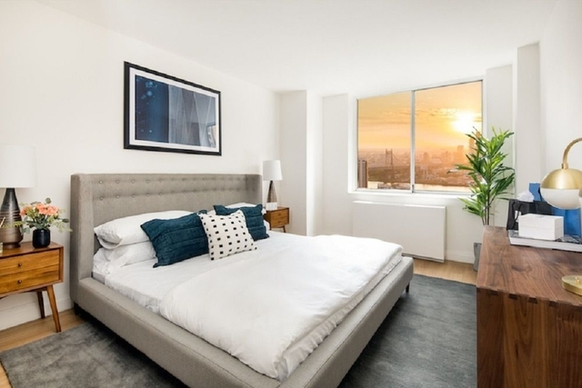 1 Bedroom, Sutton Place Rental in NYC for $4,374 - Photo 1
